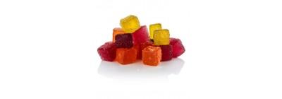 Cbd Gummy picture