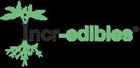 Incr-edibles logo