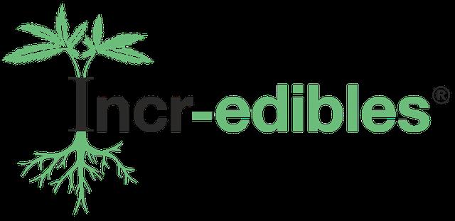 Incr- edibles